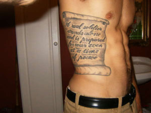 quotes for tattoo