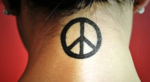 tattoos and meanings